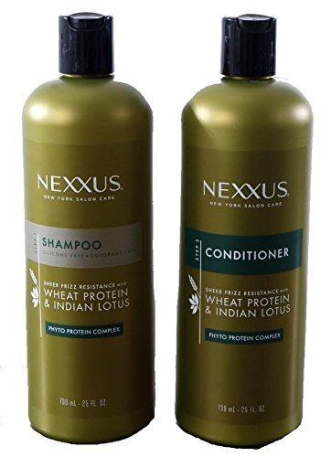 nexxus-shampoo-conditioner-sheer-frizz-resistance-25-oz-by-nexxus