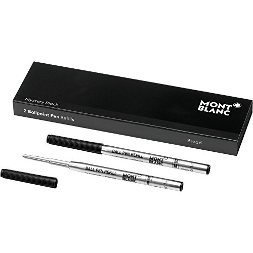 montblanc-116191-recharge-pour-stylo-bille-montblanc-2x-mystery-black-noir-b-taille-large