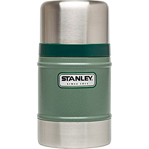 Stanley Vakuum Food Container, hammerschlag, 500 ml, 626100