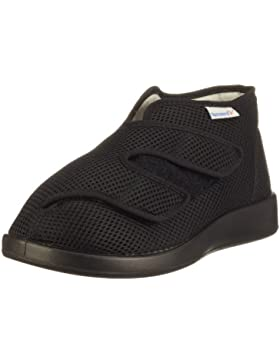 Parma Varomed 60,922, Unisex - adulti benda - & riabilitazione scarpe.