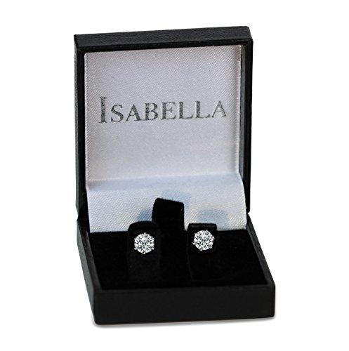 beautiful-sterling-silver-swarovski-zirconia-stud-earrings-5mm-clear