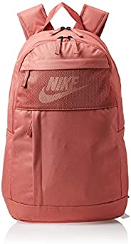 Nike Mens Elemental Backpack - 2.0 Lbr Backpack