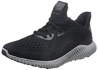 adidas Men's Alphabounce Em M Running Shoes: Amazon.co.uk