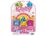 Kuroba Training Pack - Frozacorn