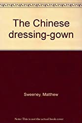 The Chinese Dressing-Gown