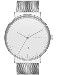 Skagen Herren-Uhren SKW6290
