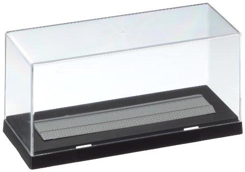 Preisvergleich Produktbild Kibri 12065 - Sammler-Vitrine mit Gleis
