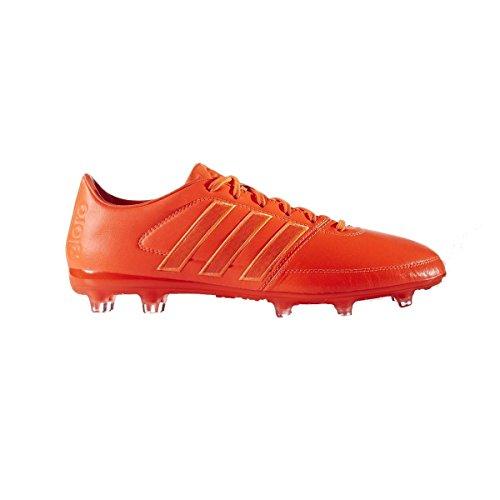 scarpe calcio adidas gloro 16.1