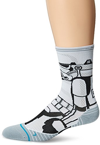 stance-fusion-run-sock-special-edition-star-wars-white-large
