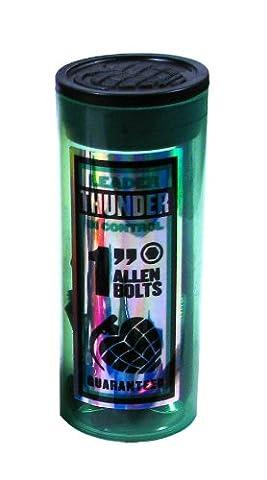 Thunder Jeu de 8 vis allen