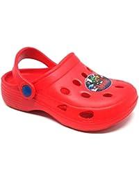 Ebay Barato Crocs Crocband II Sandal PS Tennis Ball verde Croslite 30/31 EU Venta Enorme Sorpresa Comprar En Línea De Alta Calidad BlSXsuC