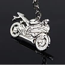 Llavero Moto (Sport)