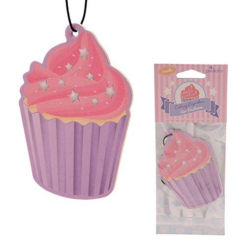 cutesy-cupcake-vanilla-ambientador-lauren-billingham