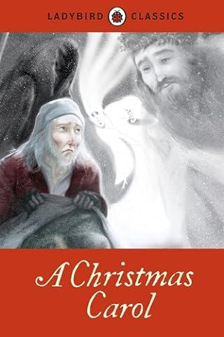 Ladybird Classics: A Christmas