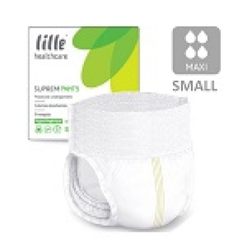 0121-suprem-pants-pull-up-incontinence-pads-maxi-absorbency-small-60-90cm-pack-84-dpd