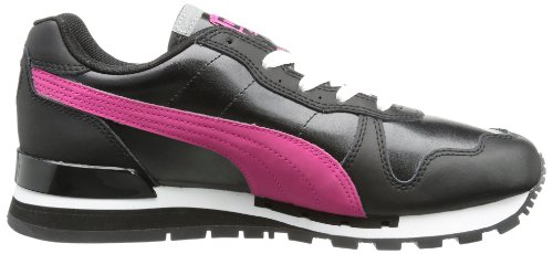 Puma TX-3 NM Interest Wn's 356303 Damen Sneaker Schwarz (Black 01)