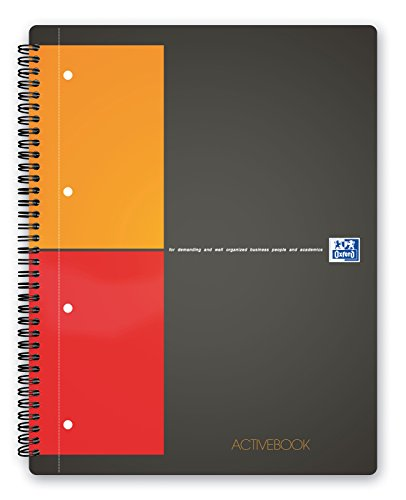 oxford-100104329-collegeblock-international-activebook-a4-kariert-5-mm-4-fach-gelocht-80-g-m-versetz