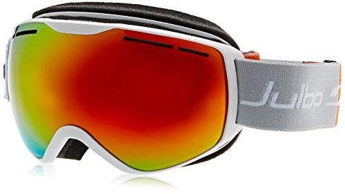 julbo-ison-masque-de-ski-mixte-adulte-blanc-orange-taille-l