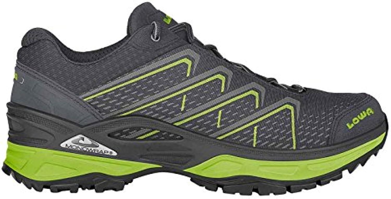 Lowa Ferrox EVO GTX Lo, Zapatillas de Deporte para Hombre  -
