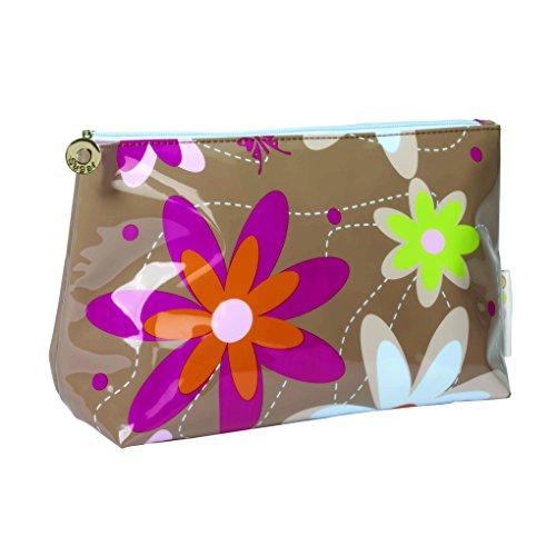 tropicana-toiletry-bag-26-cm-multicoloured
