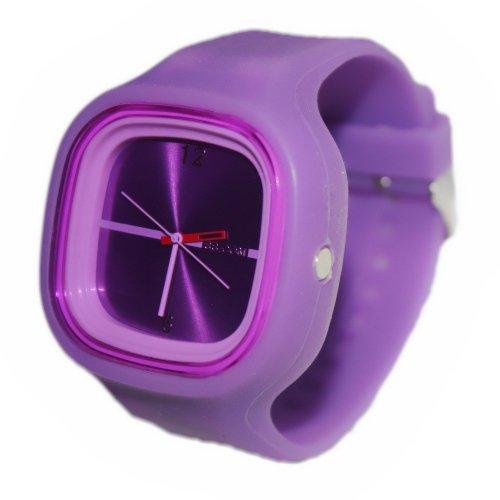 gleader-orologio-da-donna-e-uomo-unisex-in-silicone-gelatina