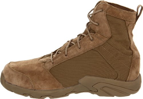 Oakley LSA Boot Terrain Coyote Coyote
