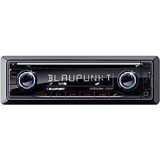 Blaupunkt-2001017123464Barcelona-270-BT-Auto-Radio-schwarz