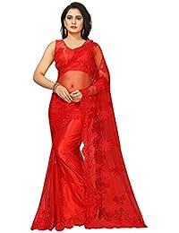 Net Women S Sarees Buy Net Women S Sarees Online At Best Prices In
