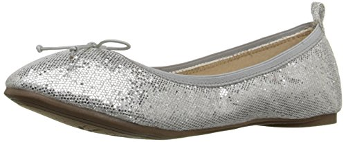 kenneth-cole-reaction-copy-tap-synthetique-ballerines-silver-shimmer-33