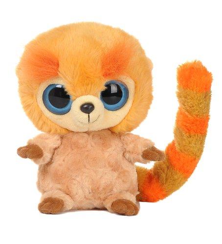 yoohoo-7-golden-lowe-tamarin
