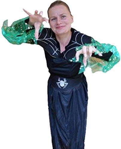 Faschingskostüme, Halloween Kostüm, Karnevalskostüm, für Kinder und Erwachsene, für Fasching Karneval Fasnacht, auch als Geschenk zum Geburtstag oder Weihnachten (Männer, Gruppe Halloween-kostüme)