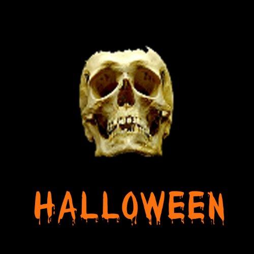 Halloween Theme - Ambient