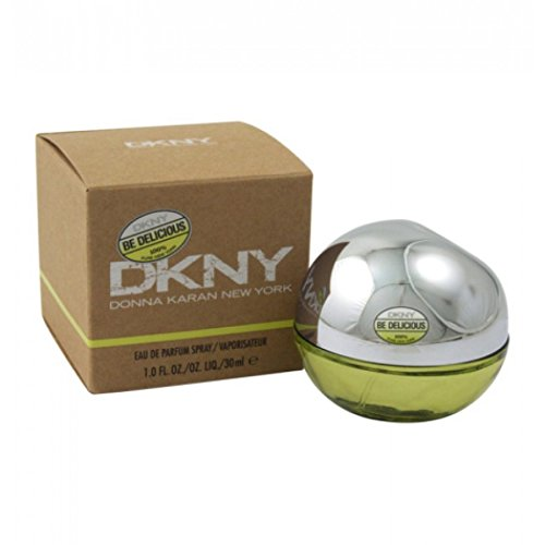 dkny-be-delicious-femme-eau-de-parfum-spray-30-ml