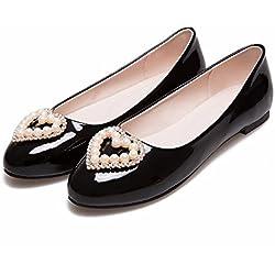 Los zapatos Gucci para mujer llegaron para redefinir la moda