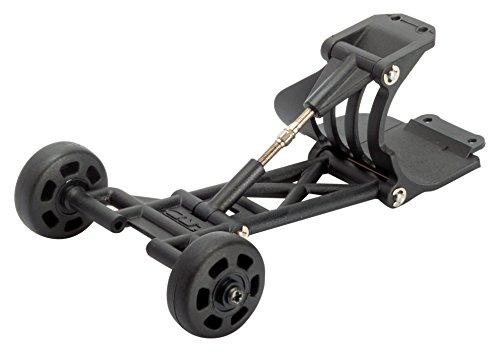 9 - Wheelie bar - S10 Twister 2 BL (Wheelies Cars 2)