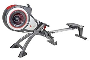 AsVIVA/rA13 turbine rower rameur