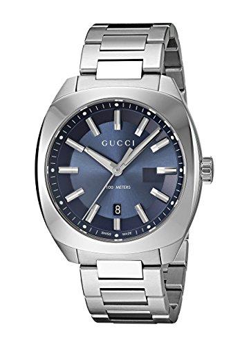 Orologio Unisex Gucci YA142303