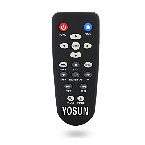 yosun-new-replacement-remote-control-fit-for-western-digital-1tb-2tb-3tb-wd-tv-live-hub-network-stea