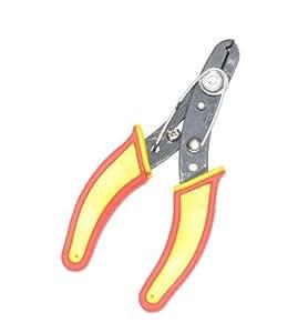 Multitec 150b Wire Stripper & Cutter