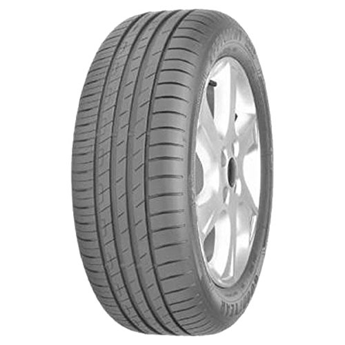 Goodyear EfficientGrip Performance - 225/60/R16 102W - A/B/69 - Sommerreifen (Goodyear Reifen 225 60 16)