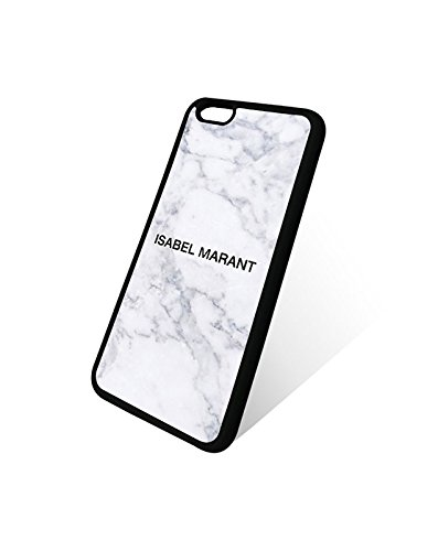 isabel-marant-logo-iphone-6-6s47inch-case-isabel-marant-fashion-pattern-drop-protection-for-apple-ip