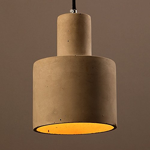 fergue-cement-chandelier-vintage-style-pendant-light-antique-pendant-light-modern-loft-and-cafe-bar-