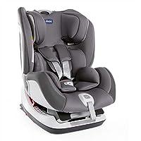 Chicco Seat, Up 0 1 2 Oto Koltuğu, 0-25Kg