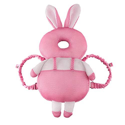 Mitlfuny Auto-Modell Plüsch Bildung Squishy Spielzeug aufblasbares Spielzeug im Freien Spielzeug,Babysicherheitsprodukte Kinder zerbrechensicher Atmungsaktive Kopfstütze für (Kostüme In Resident Evil 5)