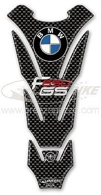 Preisvergleich Produktbild TANKSCHUTZ AUFKLEBER TANK HARZ 3D KOHLENSTOFF MOTO BMW F 650 F650 GS F650GS