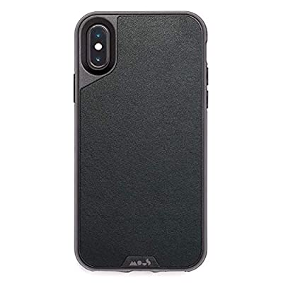 Mous Limitless 2.0 iPhone Case for X/XS Case