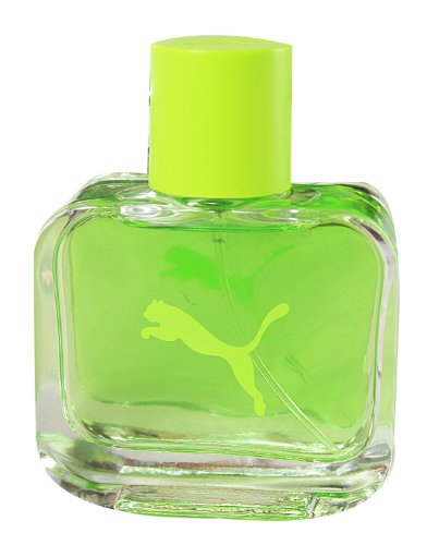 PUMA Green Eau de Toilette 60ml, 60 ml