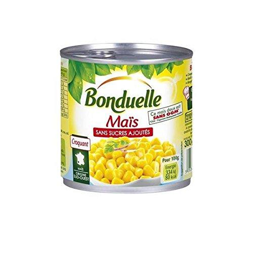 bonduelle-mais-sans-sucre-ajoutes-1-2-300g-prix-unitaire-envoi-rapide-et-soignee