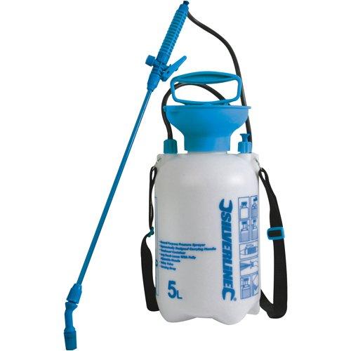 Silverline-675108-Pulvrisateur-5-l–pression-pralable-5-litres