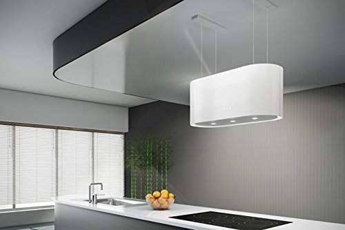 maan-island-cooker-hood-santina-white-2-free-carbon-filters-eu-efficiency-class-b-state-of-the-art